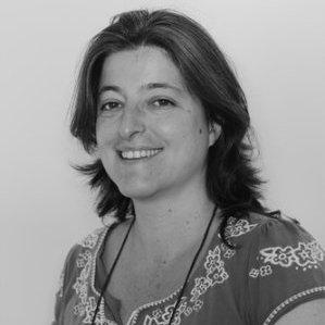 Larabelle profile image