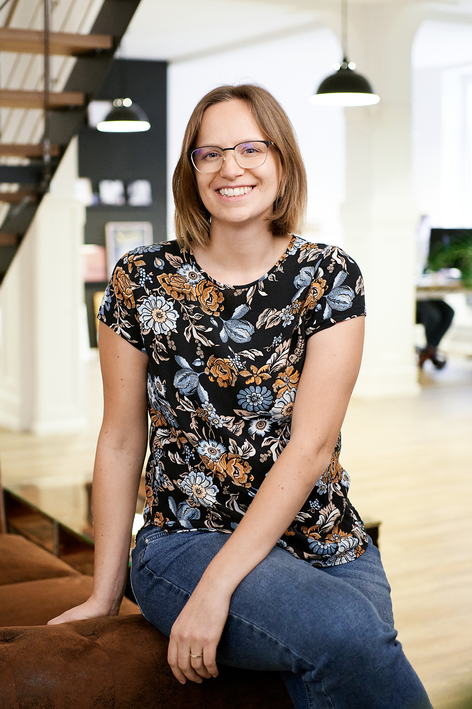 Julia's image